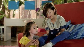 Club Penguin Island TV Spot, 'Disney Channel: Customize Your Penguin' - Thumbnail 4