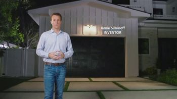 Ring Floodlight Cam TV Spot, 'Get Smart About Home Security' - 746 commercial airings