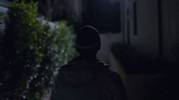 Ring Floodlight Cam TV Spot, 'Get Smart About Home Security' - Thumbnail 4