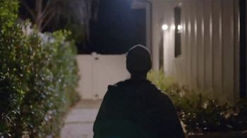 Ring Floodlight Cam TV Spot, 'Get Smart About Home Security' - Thumbnail 5