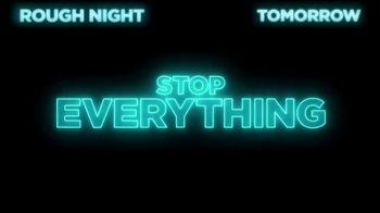 Rough Night - Alternate Trailer 24