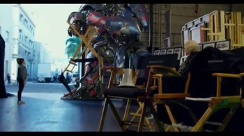 Transformers: The Last Knight - Alternate Trailer 48