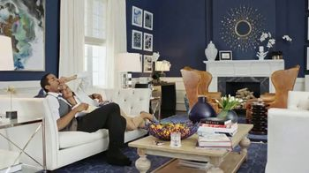 Ethan Allen TV Spot, 'Design Your Look Today: Save 20%' - Thumbnail 2