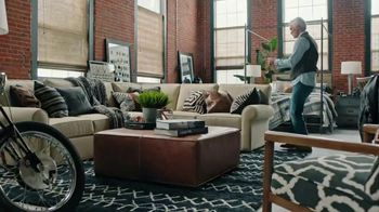 Ethan Allen TV Spot, 'Design Your Look Today: Save 20%' - Thumbnail 7