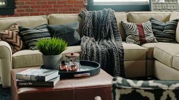 Ethan Allen TV Spot, 'Design Your Look Today: Save 20%' - Thumbnail 8