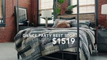 Ethan Allen TV Spot, 'Design Your Look Today: Save 20%' - Thumbnail 9
