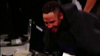 XFINITY On Demand TV Spot, 'Ward vs. Kovalev 2: The Rematch' - Thumbnail 1