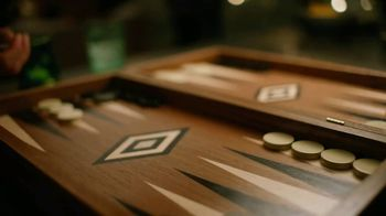Deloitte TV Spot, 'Yahtzee or Backgammon?' - Thumbnail 1