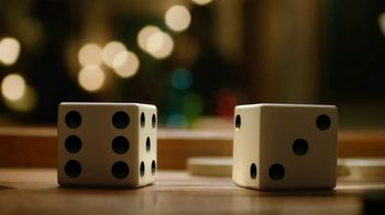 Deloitte TV Spot, \'Yahtzee or Backgammon?\'