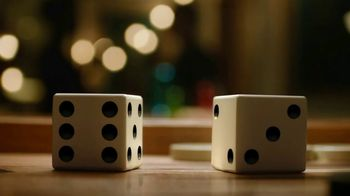 Deloitte TV Spot, 'Yahtzee or Backgammon?' - Thumbnail 6