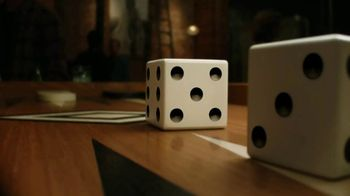 Deloitte TV Spot, 'Yahtzee or Backgammon?' - Thumbnail 7
