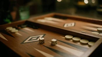 Deloitte TV Spot, 'Yahtzee or Backgammon?' - Thumbnail 8