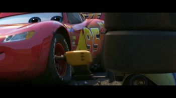 Cars 3 - Alternate Trailer 52