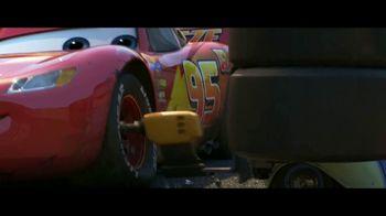 Cars 3 - Alternate Trailer 52