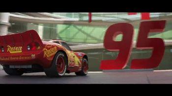 Cars 3 - Alternate Trailer 53