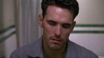 FilmStruck TV Spot, 'The Wait Is Over' - Thumbnail 3