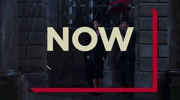 FilmStruck TV Spot, 'The Wait Is Over' - Thumbnail 5