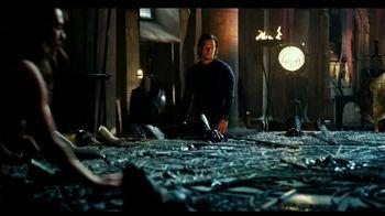 Transformers: The Last Knight - Alternate Trailer 43