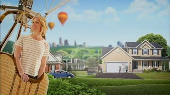 KeyBank TV Spot, 'Hot Air Balloon' - Thumbnail 1