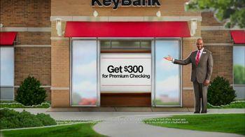 KeyBank TV Spot, 'Hot Air Balloon' - Thumbnail 10