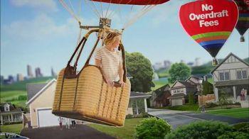 KeyBank TV Spot, 'Hot Air Balloon' - Thumbnail 4