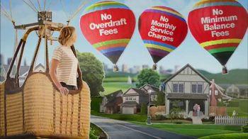 KeyBank TV Spot, 'Hot Air Balloon' - Thumbnail 5