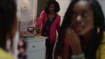 McDonald's TV Spot, 'Early Morning' - Thumbnail 5