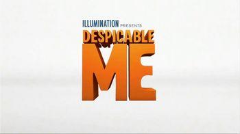 Despicable Me 3 Mini Music-Mates TV Spot, 'Dance Party' - Thumbnail 1