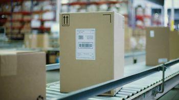 Deloitte TV Spot, 'Think Inside the Box'