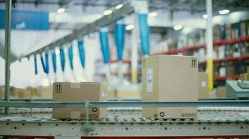 Deloitte TV Spot, 'Think Inside the Box' - Thumbnail 1
