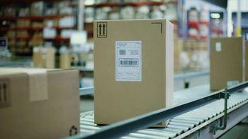 Deloitte TV Spot, 'Think Inside the Box' - Thumbnail 6