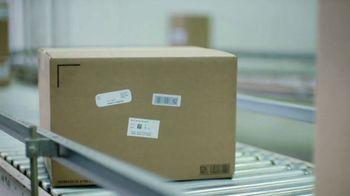 Deloitte TV Spot, 'Think Inside the Box' - Thumbnail 8