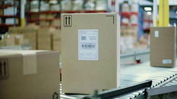 Deloitte TV Spot, 'Think Inside the Box' - Thumbnail 9