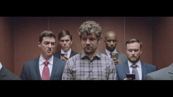 Amazon Fire TV TV Spot, 'Watch What You Want' - 5141 commercial airings