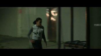 Powerade ION4 TV Spot, 'Fast: Soccer'