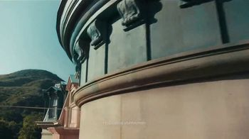 Dixie Ultra TV Spot, 'Stress Test: The High Wire' - Thumbnail 3