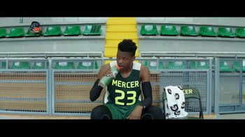 Gatorade TV Spot, 'One and Only' Featuring Karl-Anthony Towns - Thumbnail 1