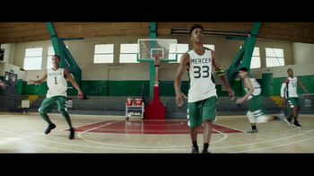 Gatorade TV Spot, 'One and Only' Featuring Karl-Anthony Towns - Thumbnail 2