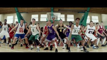 Gatorade TV Spot, 'One and Only' Featuring Karl-Anthony Towns - 7392 commercial airings