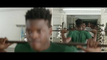 Gatorade TV Spot, 'One and Only' Featuring Karl-Anthony Towns - Thumbnail 4