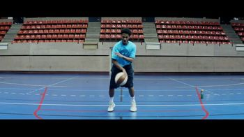Gatorade TV Spot, 'One and Only' Featuring Karl-Anthony Towns - Thumbnail 5
