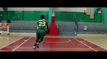 Gatorade TV Spot, 'One and Only' Featuring Karl-Anthony Towns - Thumbnail 6
