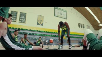 Gatorade TV Spot, 'One and Only' Featuring Karl-Anthony Towns - Thumbnail 8