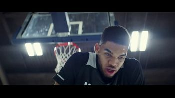 Gatorade TV Spot, 'One and Only' Featuring Karl-Anthony Towns - Thumbnail 9