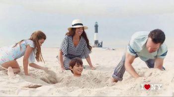 New York State TV Spot, 'Summer Vacation' - Thumbnail 10