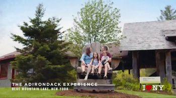 New York State TV Spot, 'Summer Vacation' - Thumbnail 2