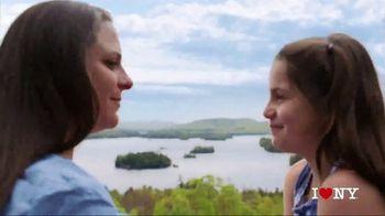 New York State TV Spot, 'Summer Vacation' - Thumbnail 3
