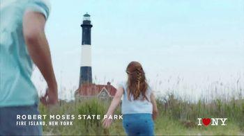 New York State TV Spot, 'Summer Vacation' - Thumbnail 4