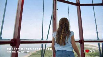 New York State TV Spot, 'Summer Vacation' - Thumbnail 5