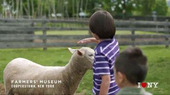 New York State TV Spot, 'Summer Vacation' - Thumbnail 7